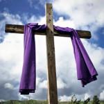 Oração e jejum pela paz