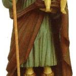 São José, servo bom, prudente e fiel