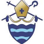 A Diocese de São José do Rio Preto se prepara para criar a Câmara Eclesiástica