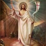 DOMINGO DA PÁSCOA NA RESSURREIÇÃO DO SENHOR ANO B – 05 de abril de 2015 (Missa Vespertina)