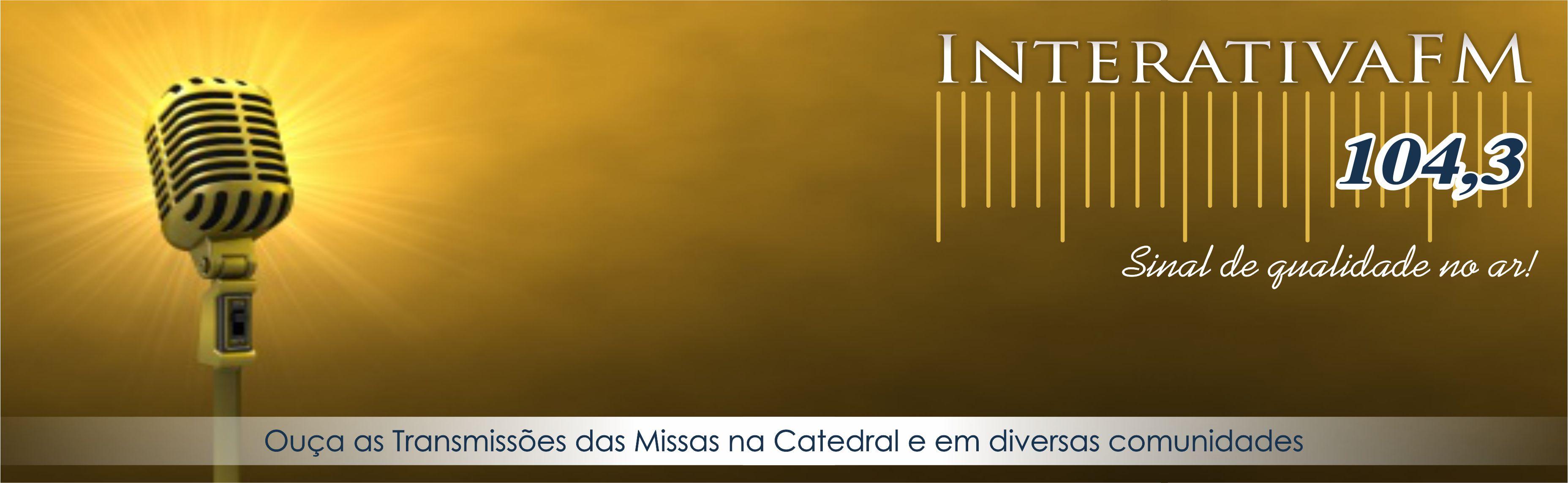 INTERATIVA_FM
