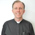 O mundo na Igreja e a Igreja no mundo
