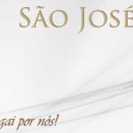 1º de Maio | Dia de São José Operário | Dia do Trabalho