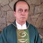 2º DOMINGO DO ADVENTO  ANO B  10 de dezembro de 2017