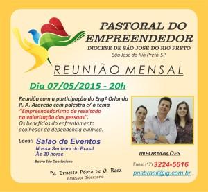 Convite Reunião dia 7-5 (1)
