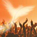 IV Pentecostes com Crismandos