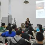 Pascom promove Fórum de Comunicação