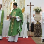 Missa Italiana