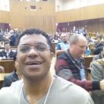 XVIII Congresso da Família no Regional Sul 1