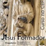 """Curso """"Jesus Formador"""""""