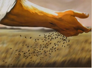 o-semeador-e-a-semente