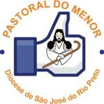 Mobilização da Pastoral do Menor Diocesana