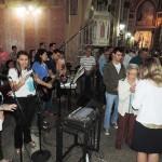 1ª Cristoteca em Mirassol