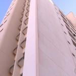 Rio Preto registra alta de inadimplência em condomínios