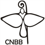 CNBB saúda o novo bispo de São Raimundo Nonato