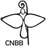 Saudações da CNBB