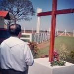 Semana Missionária em paróquias da Diocese de São José do Rio Preto