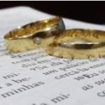 Aprofundamento diocesano para Casais