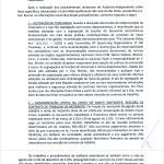Esclarecimento aos fiéis da Diocese de São José do Rio Preto