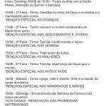 Nossa Senhora Aparecida – Neves Paulista