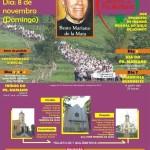 9ª Caminhada do Pe. Mariano