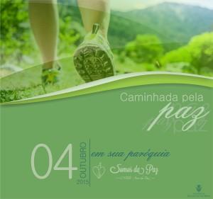 CAMINHADA PELA PAZ_1