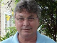 Padre Edemur José Alves (1958-2011)