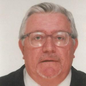 Padre Franco Tavazzi (1942-2014)