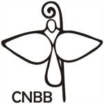 CNBB saúde novo bispo da prelazia de Marajó