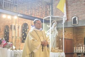 Pe.-Eugenio-Nossa-Senhora-300x200