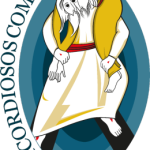Orientações Pastorais para o Ano Santo da Misericórdia