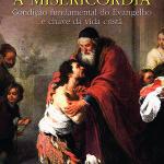 Abertura do Ano da Misericórdia na Catedral de São José