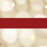 Programação das Celebrações do Advento, Natal e Ano Novo