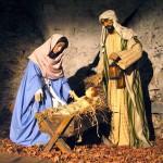 NATAL DO SENHOR Missa do Dia – 25 de dezembro de 2015