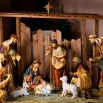 NATAL DO SENHOR Missa da Noite – 24 de dezembro de 2015