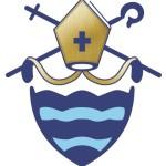 Bispo Diocesano fez novas nomeações