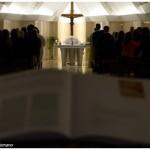Papa: Os bispos são colunas da Igreja