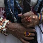 Missa do Papa em Chiapas: