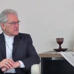 Secretário geral da CNBB fala de projetos da Igreja no Brasil para 2016