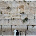 Visita do Papa à Sinagoga de Roma: