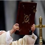 Papa na Epifania