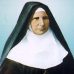 Processo de beatificação de Madre Cecília