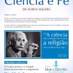 Curso de Auto Conhecimento Ciência e Fé