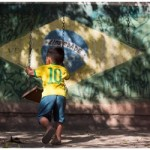 Papa aos brasileiros