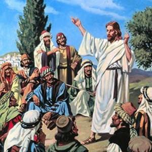 Jesus-fala-aos-discipulos.-300x300