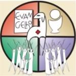 Instituições oferecem cursos de especialização em Liturgia
