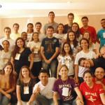 MUR Rio Preto 2