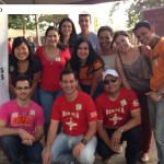 MUR Rio Preto 3