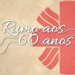 Cáritas Brasileira lança concurso em comemoração aos 60 anos