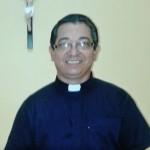 Papa nomeia bispo coadjutor da prelazia de Borba
